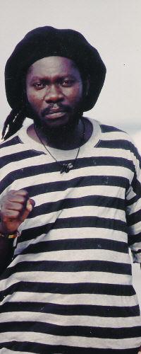 botschaft ghana accra